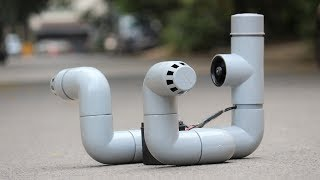 How to make a air conditioner at home Using Turbo Jet motor