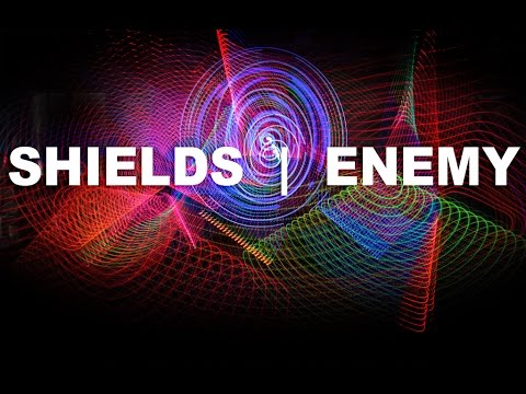 SHIELDS | ENEMY