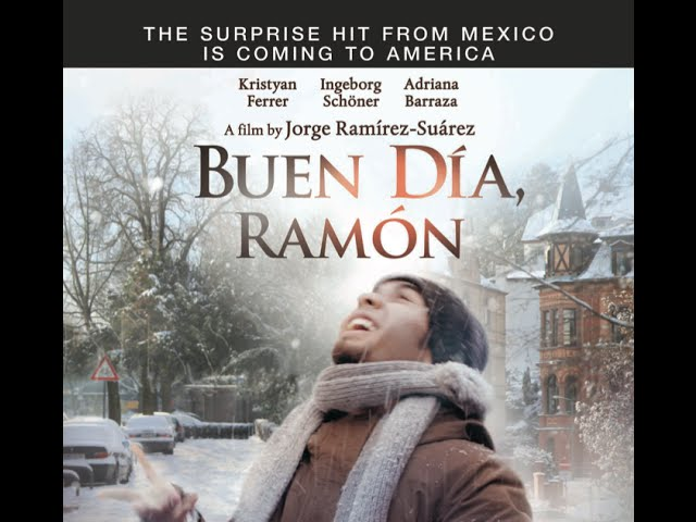 The Best Spanish Movies On Netflix That Are Worth A Watch