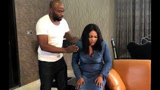 Ilakoja Mi - Latest Yoruba Movie 2018 Drama Starring Mercy Aigbe | Tope Solaja
