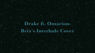 Drake-Bria