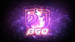- MTA - BGO (Brasil Game Online) ~ Pandozoid ~