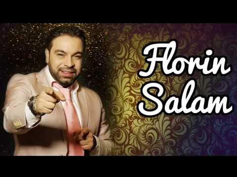 Florin Salam - Sa nu va fac de rusine 2017 (By Silidor Salam)
