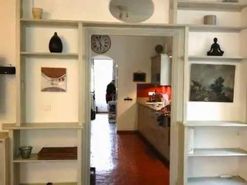 """TO RENT VALBONNE COTE D""""AZUR FRENCH RIVIERA LOCATION APPARTEMENTS MEUBLES LUXE"""