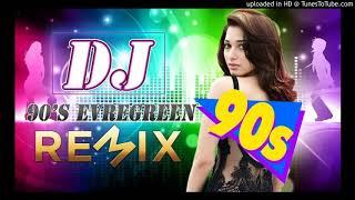 IKRAR HO NA JAYE DJ LOVE DJ HARD MIX[DJ MOJIBUR REMIX 9678429225