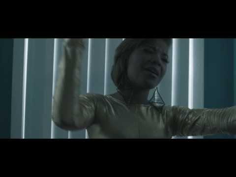 Hoy Tengo Ganas De Ti (Bachata) Mercy Group Video Oficial