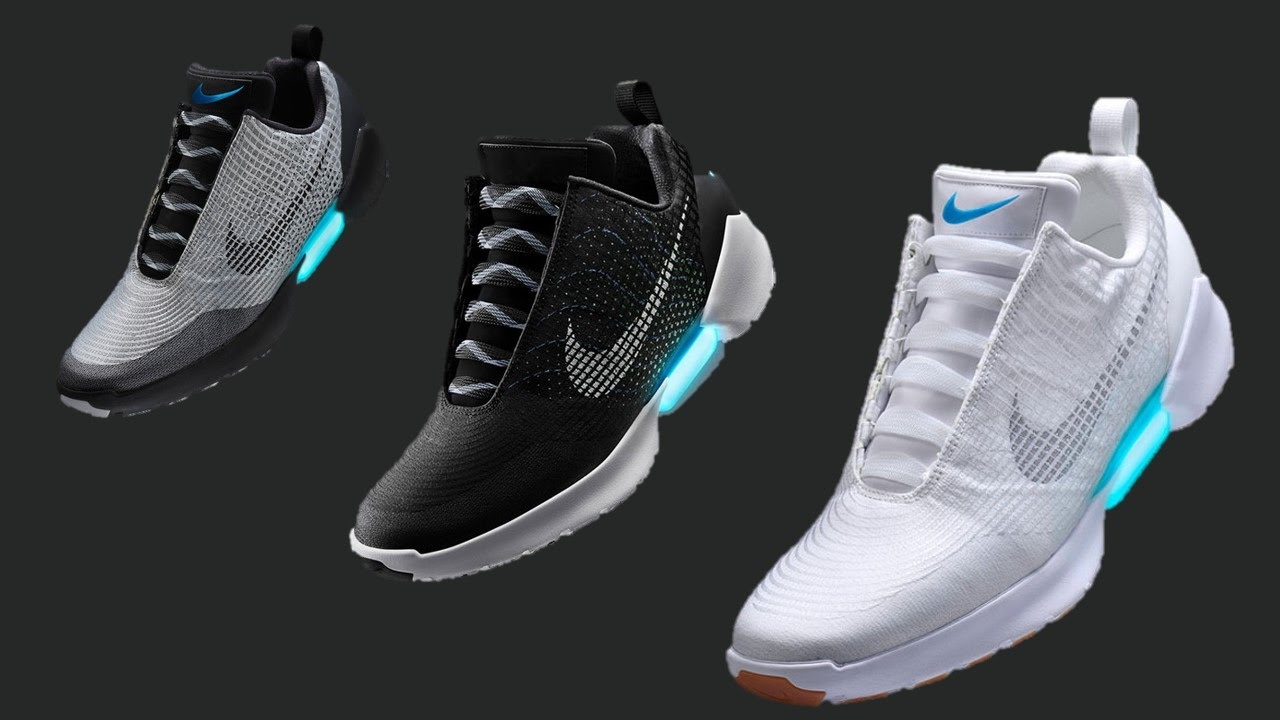 Month Nike Shoes