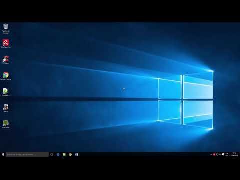 Tutorial Como Compartir Archivos En Red Con Windows XP, Vista, 7, 8, 8 1 Y 10   Compartir Carpetas