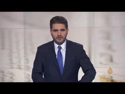 مرآة الصحافة 24/6/2017  - نشر قبل 8 ساعة