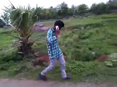 Indian GIF funny