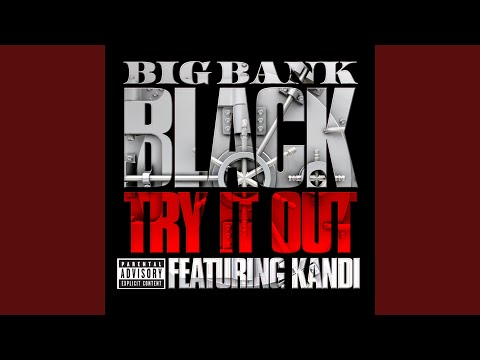 Try It Out (Explicit)