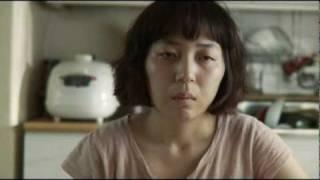 Korean Movie 레인보우 (Passerby #3. 2010) Trailer