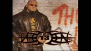 WWF Forceable Entry:Just Another Victim(Tazz