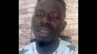 Tope Alabi- Eni tio Ni o Koni nkankan (Adeolagold)