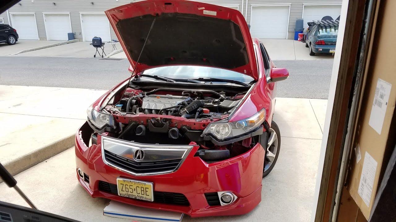 Honda Accord Odometer Light Bulb