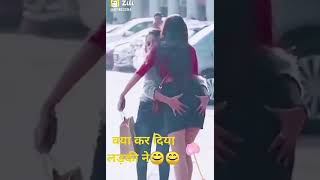 Latest Zili Funny Videos Completion   Zili Funny videos 1