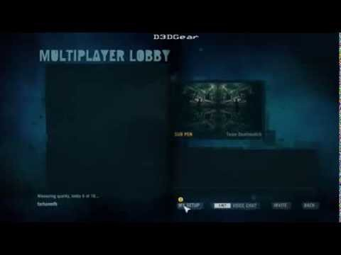 [HELP] Far Cry 3 - PC Multiplayer Problem [FIXED]