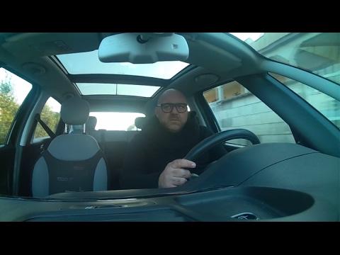 Leo Ferrucci - Devi stare calma (Official Video 2017)