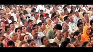 PM Shri Narendra Modi Refers to Ramayana on Yoga