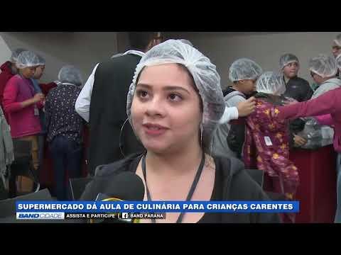 (10/08/2018) Assista ao Band Cidade 2ª edição desta sexta-feira | TV BAND