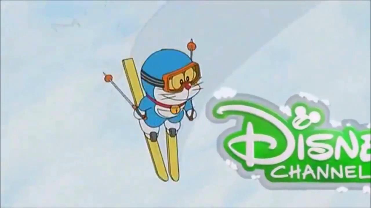 Disniy Chanal Doraemon Xnxx - Other - Video Xxx-5360
