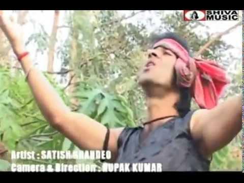 Khortha Song Jharkhandi 2014 - Sona Rakam Jharkhand | Khortha Video Album : HITS OF 2014