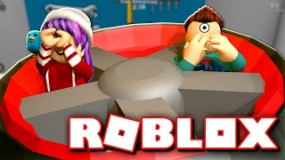 NEW BEST HIDING SPOT! | Roblox Hide and Seek Extreme w/ RadioJH Games!