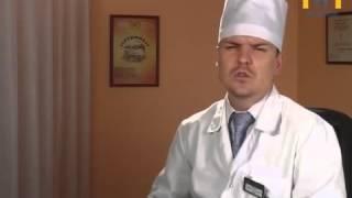 Лечение кондилом у мужчин(Более подробно здесь - http://vip-dermatolog.ru/lechenie-kondilom-u-muzhchin/ , 2013-11-28T07:47:07.000Z)