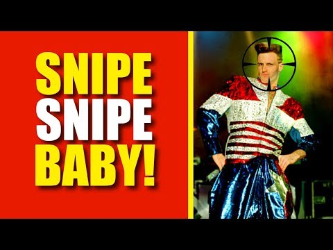 eBay Dropshipping Sniping Tutorial (Snipe Snipe Baby!)