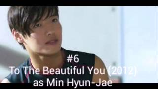 Video 6 Kang Ha-Neul Dramas download MP3, 3GP, MP4, WEBM, AVI, FLV Januari 2018