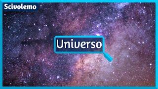 Ĉu la universo estas senfina?