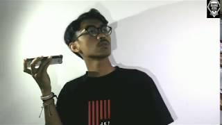 BLACKPINK  DU- Du-DU Parody Versi Dangdut