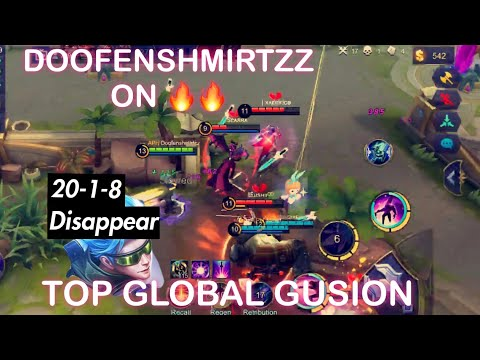 15K GIVEAWAY!  DOOFENSHMIRTZZ ON FIRE ft TOP GLOBAL GROCK AND HARLEY
