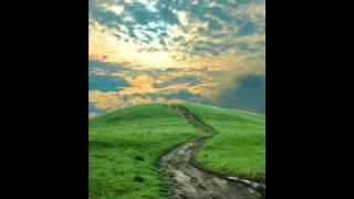 Prism - Edge of heaven (vocal mix)