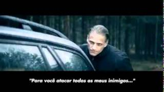 Salmo 21 (Psalm 21) 2011 Trailer Official Legendado HD.mp4