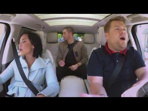 Demi Lovato e Nick Jonas - Close