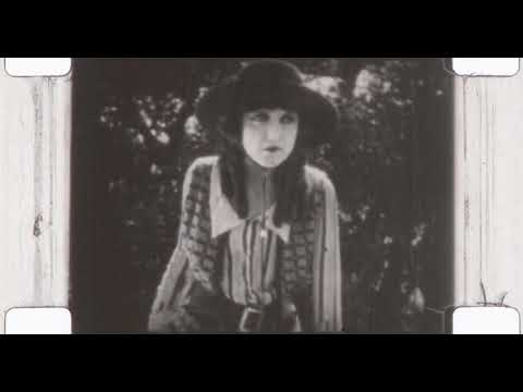 Ken Maynard - Black Gold (1924) Excerpt