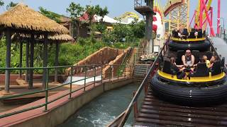 Ocean Park HongKong + FW BONUS (1080HD)(follow my http://instagram.com/xavgustx /// follow my http://periscope.tv/xavgustx Ocean Park открылся в 1977 году. И с тех пор посетители приходят..., 2016-01-13T20:29:17.000Z)