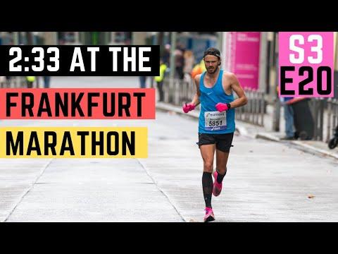 frankfurt-marathon-2:33---what-happened-and-what's-next!-final-episode!