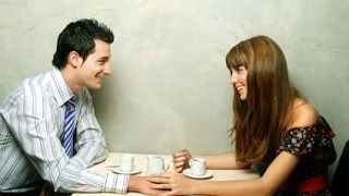 Tips to Be Successful in Dating 2016
