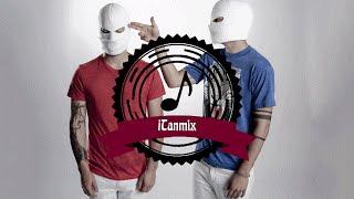 50 Cent - In Da Club (San Holo Remix)