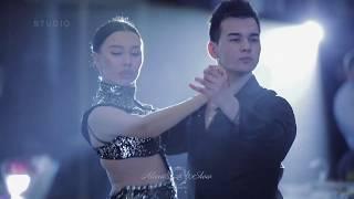 Vip Dance танец Дежавю