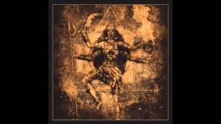 Raventale (Ukraine) - Destroying the Seeds of Karma (Atmospheric Black Metal)