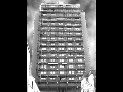 Radioprogramm City Turm