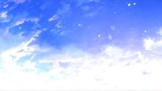 DJ HAYDN - Crystal Tears
