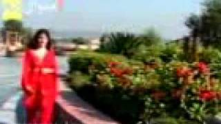 Pashto New Song By Mr Nazia Kalona.3gp
