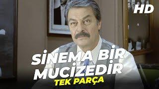 Sinema Bir Mucizedir - Türk Filmi
