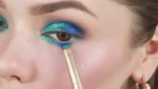 THIS is how you contour.. Full Glam Makeup tutorial