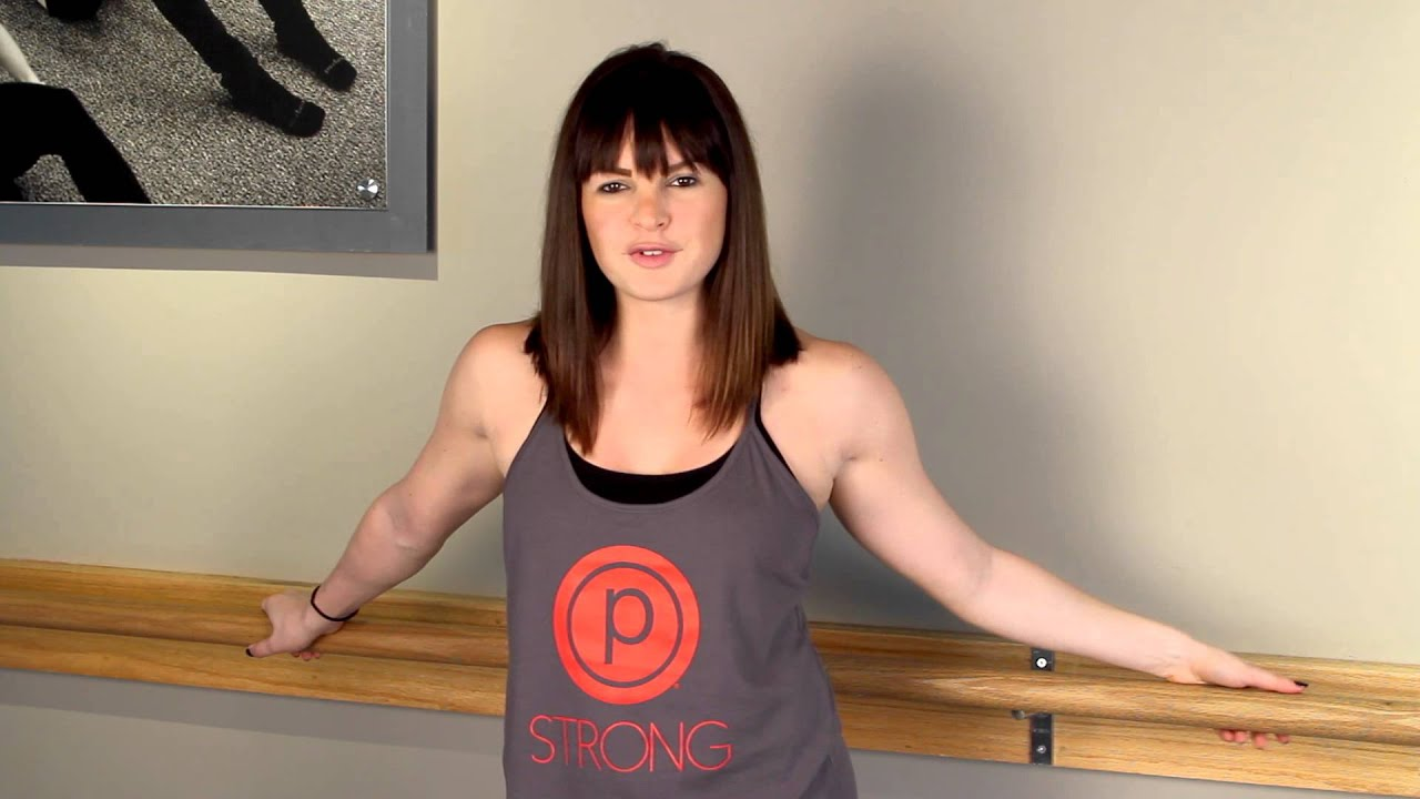 Pure barre whybarre master teacher trainer and training pure barre whybarre master teacher trainer and training specialist danielle cote xflitez Gallery