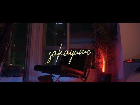 sakayume / 澁谷逆太郎(Prod.George from MOP of HEAD)